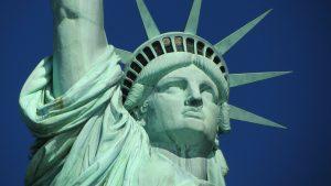 Travel USA