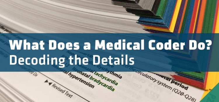 What exactly do medical billers do?